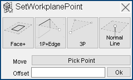 010_SetWorkplanePoint_01